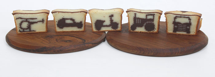 message_in_a_cake_3d_printing_food