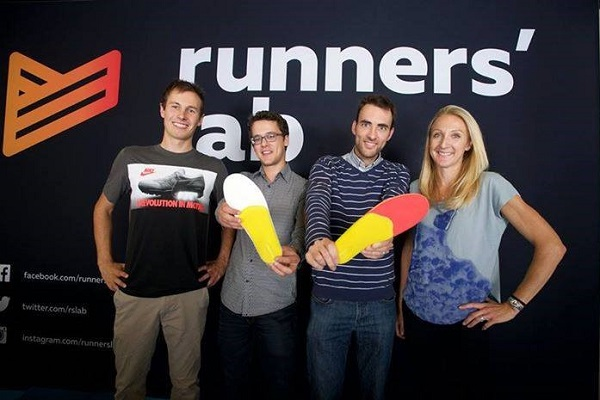 phits_3d_printed_insoles