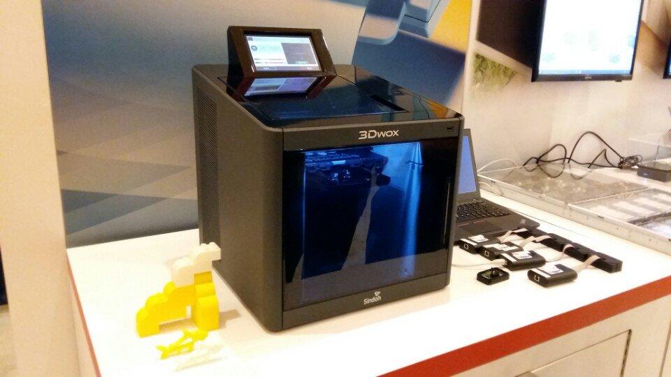 3dwox_3d_printer