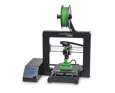 concoon_create_3d_printer