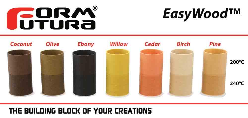 formfutura1_easywood_filament_3d_printing
