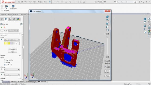 solidworks_sindoh_3d_printer