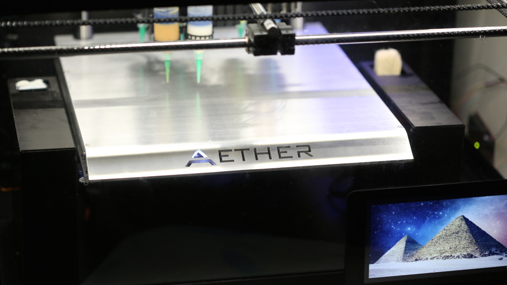 aether_1_3d_printer1