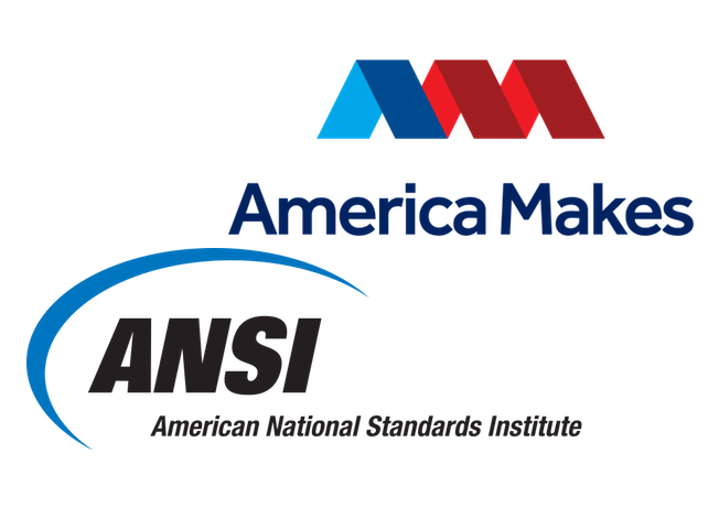 america makes and ansi announce meeting to discuss draft