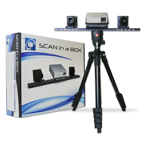 scan_in_a_box_3d_scanner1