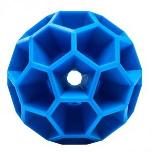 sculpteo_clip_technology_carbon3d_3d_printing3