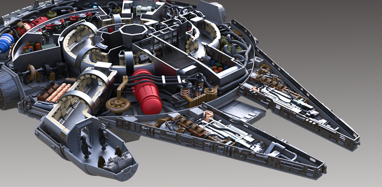 star-wars-millennium-falcon-3d-model-33