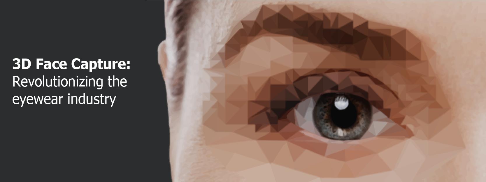 Fuel3D-scanner_Eyewear