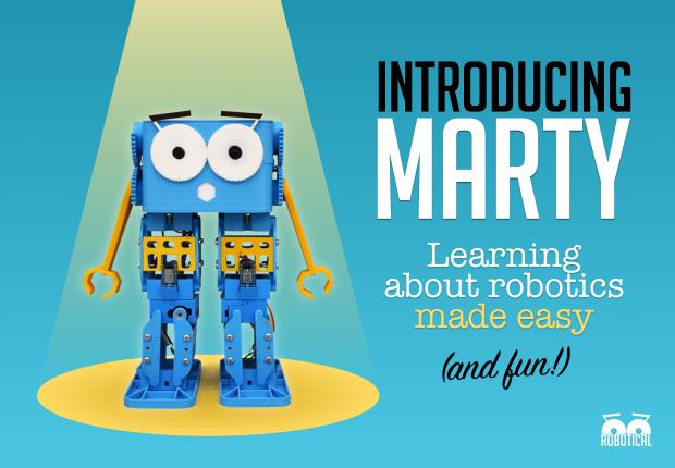3d_printable_robot_marty2