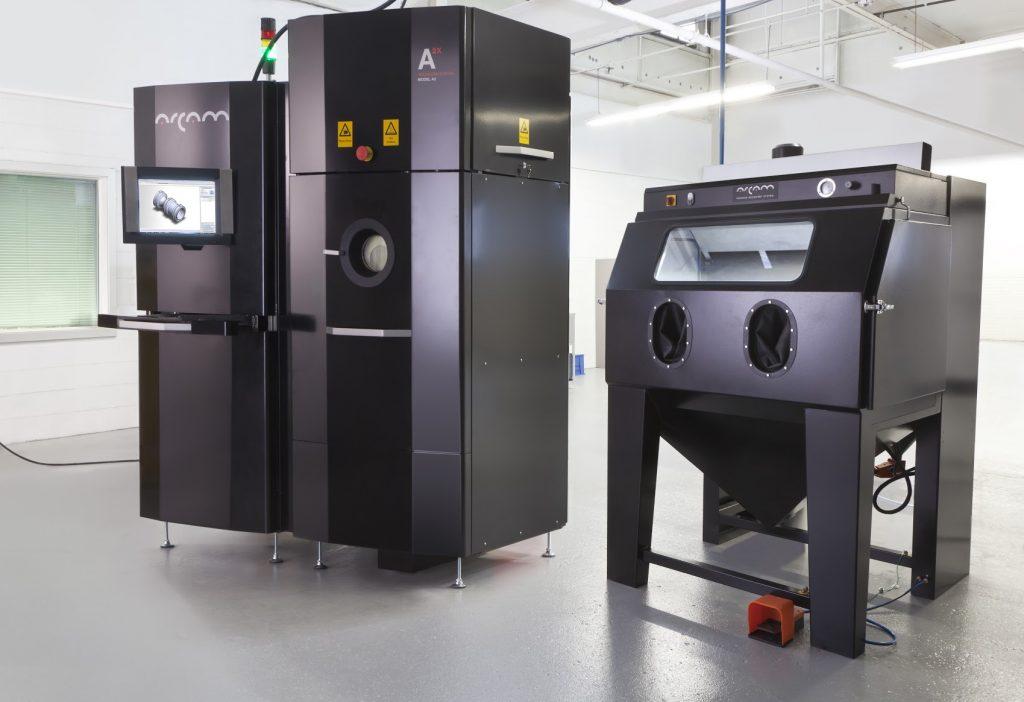 addaero- facilities-machines copy copy