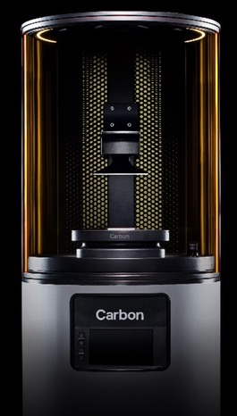 carbon_m1_3d_printer_clip_technology