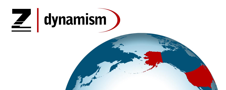 dynamism_illustartion2