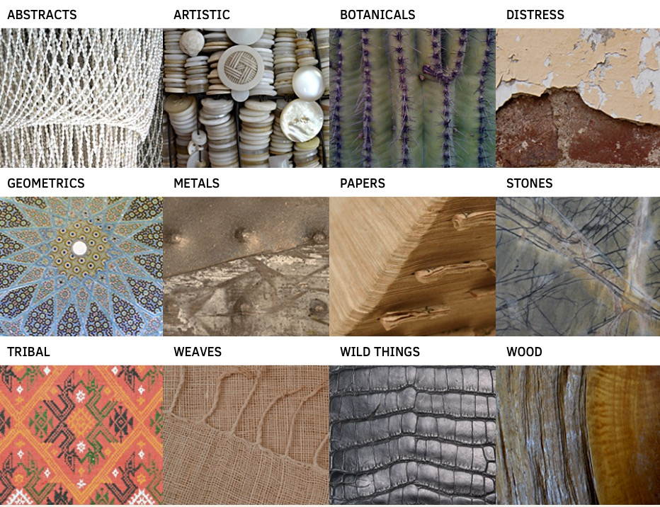 lehrmitt_3d_surface_texture_3d_prints