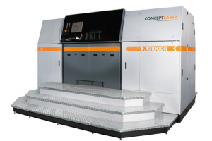 3-xline2000r