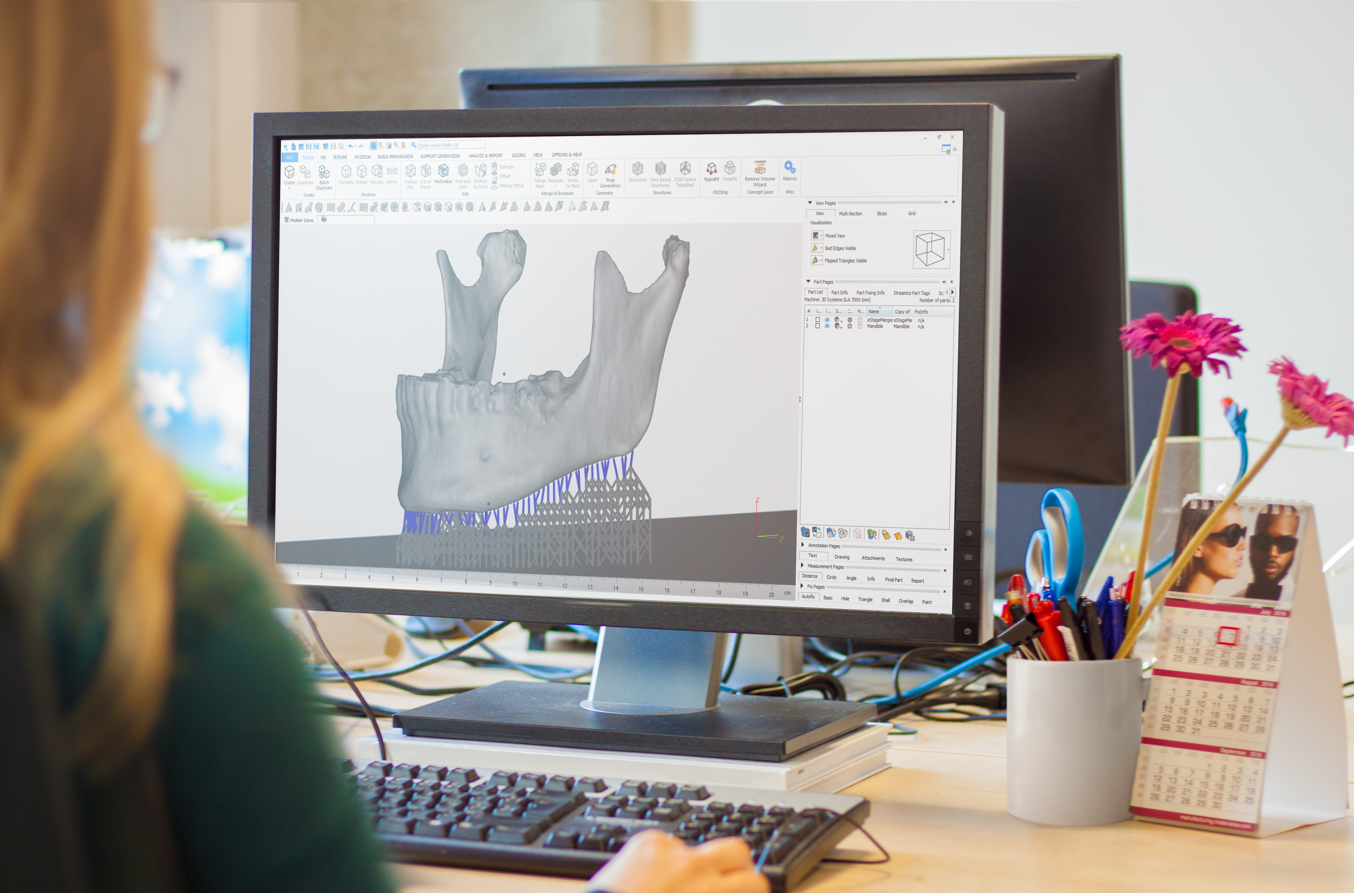 3d printing software online