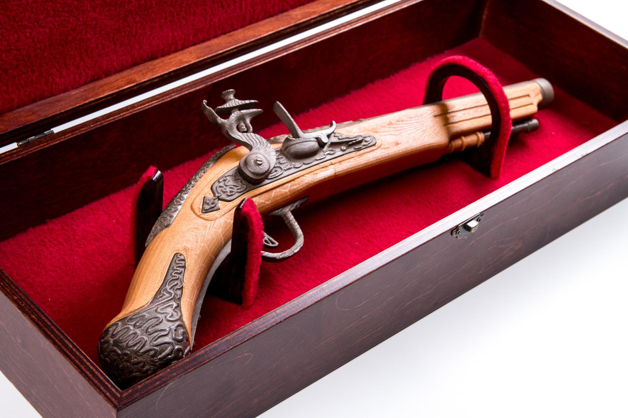 pistol_006
