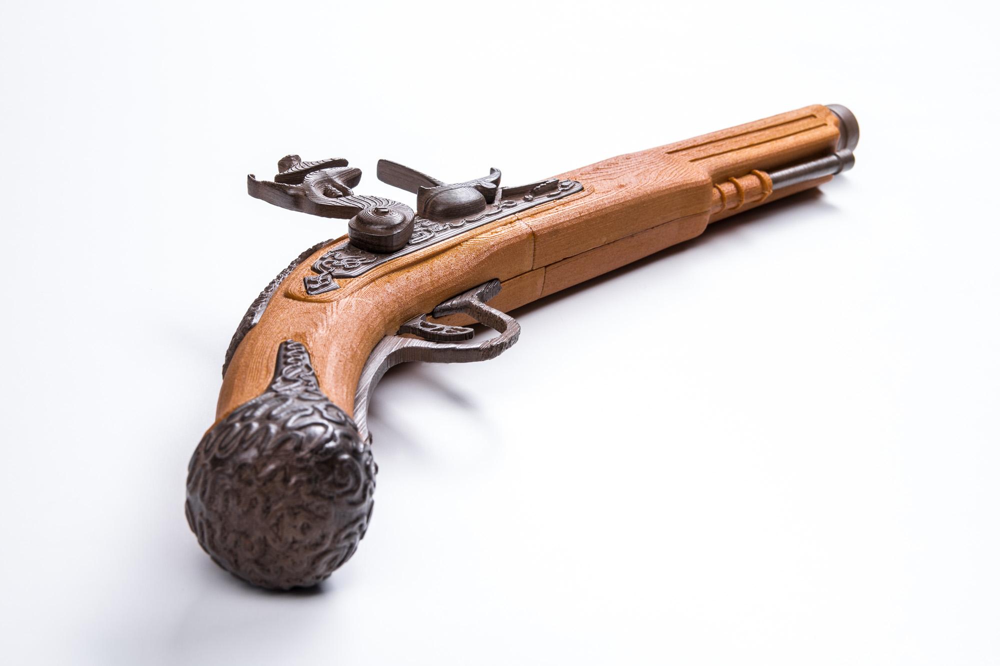 pistol_008