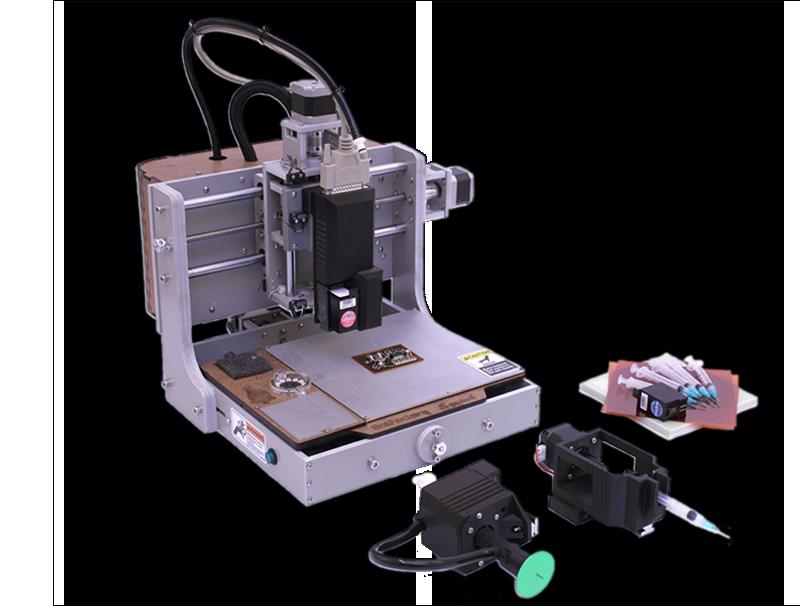 squink_botfactory_pcb_3d_printer1