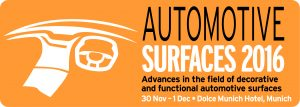 automotive-surfaces-2016-horizontal-logo-hi-res