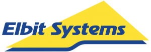 elbit_systems_logo