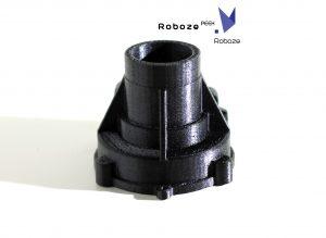 roboze_peek_waterpump3