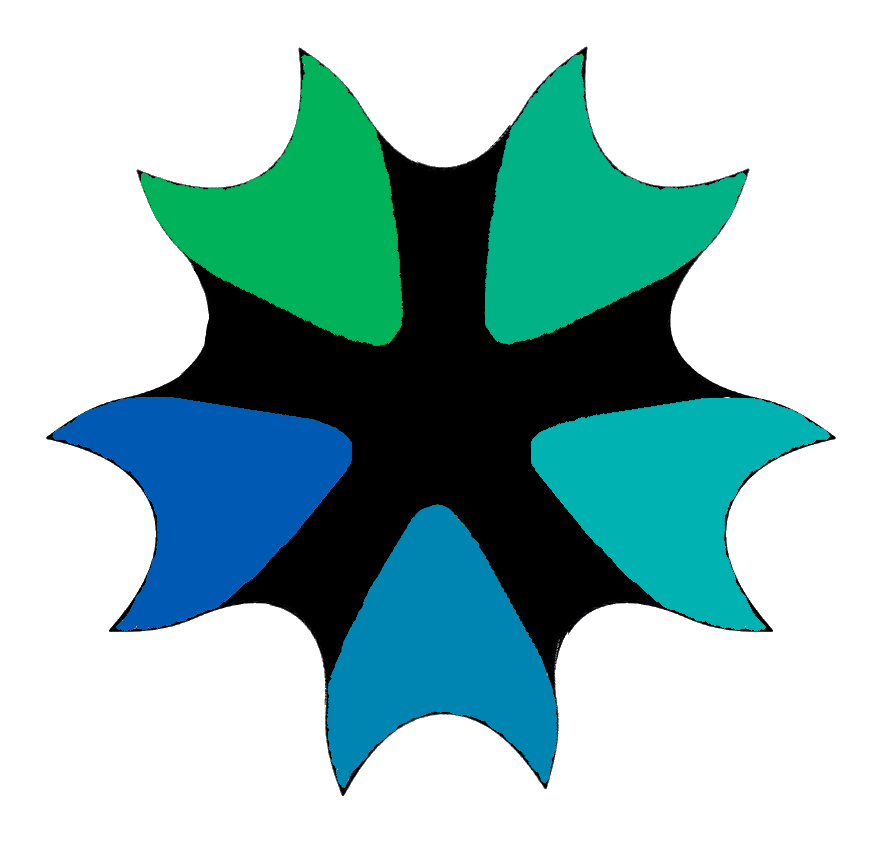 printivate_logo
