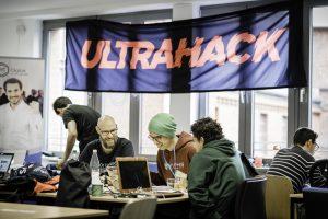 First AM customization hackathon: #GoLiveOnMonday 1