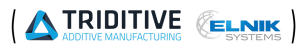 TRIDITIVE expands SCALADD with Elnik Systems 1